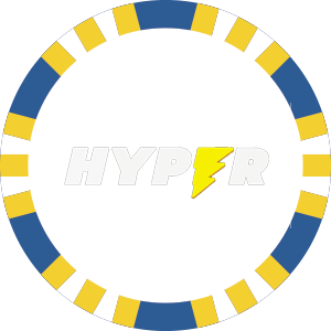 hyper casino online