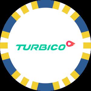 turbico casino online